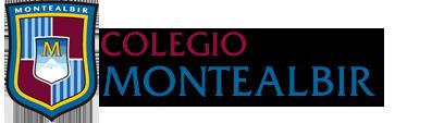 Colegio Montealbir