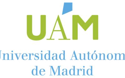Visita a la Universidad Autónoma