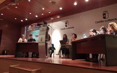 Debate en Guadalajara